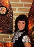 Irina, 48, Tolyatti