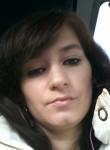 veronika, 26  , Smargon