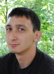 Isman, 34, Korolev