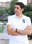 David, 25  , Yerevan