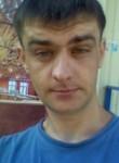Rostіk, 30, Kristinopol