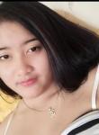 andini, 25, Kroya