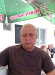 Danny, 58  , Burgas