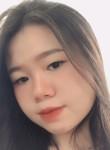Loan, 18  , Ho Chi Minh City