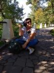 Rita, 45, Nizhniy Novgorod