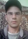 Aleksey, 29  , Krizhopil
