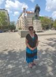 Ben, 30, Odessa