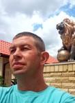 Ilyukha, 35  , Krasnodar