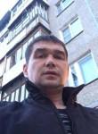 Vladimir, 38, Nizhniy Novgorod