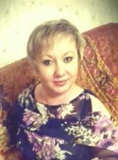 Екатерина, 39, Россия, Москва