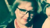 Екатерина, 39 - Только Я Фотография 7
