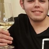 Matteo, 22  , Bovolone