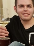 Matteo, 20  , Bovolone