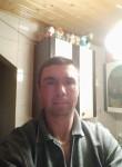 Zhenya, 42  , Soroca