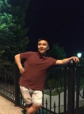 Zhan, 23, Russia, Kaliningrad