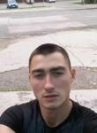 Roman, 29, Straseni