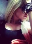 Lina, 34, Rostov-na-Donu