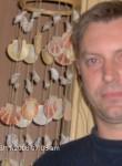 Mariusz, 46  , Warsaw