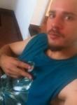Diego, 30, Campinas (Sao Paulo)