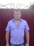 Mikhail, 47  , Pachelma