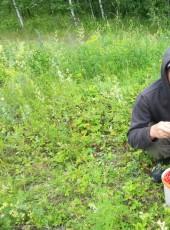 Aleksandr, 33, Russia, Tolyatti