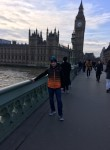 mihailbogdan, 37  , Ploiesti