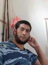 Ramazon, 34, Russia, Moscow