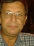 Oleg, 60  , Khosta