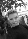 Evgeniya , 42, Volgograd