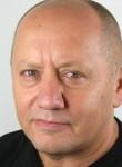 Nikolay, 60  , Kirovohrad