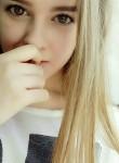 Tvoya Zolushka, 18  , Abakan