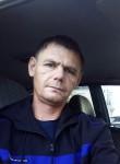 Vitaliy, 37  , Kurgan