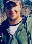 Caleb, 22, Aiken