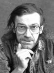 Sergey, 70  , Aleksandrov