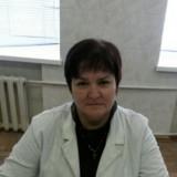 SVETLANA, 58  , Sokhumi