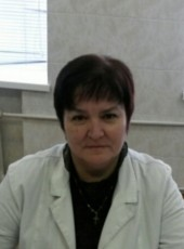 SVETLANA, 59, Abkhazia, Sokhumi