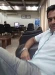 Tanvir, 42  , Dhaka