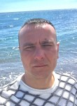 yra, 36  , Nikopol