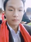 王小磊, 28  , Beijing