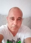 Gerald, 45, Furstenwalde