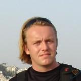 Robert, 44  , Sopot