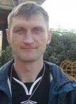 Pavel, 44  , Saint Petersburg