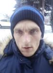 Igor, 31, Maloarkhangelsk