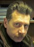 Valeriy, 56, Moscow
