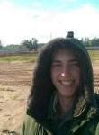 Konstantin, 25  , Srednjaja Akhtuba