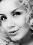 YuLIYa, 35, Novokuznetsk
