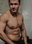 иван, 26 лет, Москва