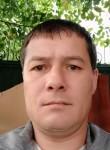 Umar, 18, Vladikavkaz