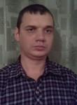 Aleksandr, 38  , Pronsk