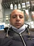 Roma Kurlov, 35  , Az Zahiriyah